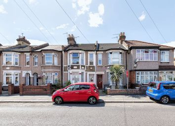 Thumbnail 1 bed flat for sale in Fulbourne Road, London