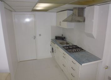 Thumbnail Room to rent in Meadfoot Road, Stre