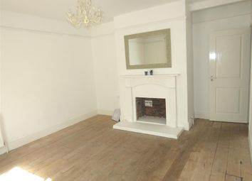 Thumbnail 2 bedroom flat for sale in The Courtyard, Bell Street, Shaftesbury