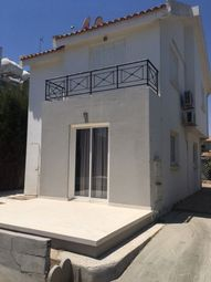 Thumbnail 2 bed detached house for sale in 2, Eternity Apartment, Protaras, Cyprus, Protaras, Cyprus