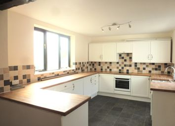 Thumbnail 4 bedroom property to rent in High Street, Methwold, Thetford
