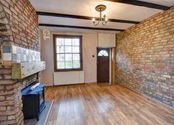 Thumbnail 2 bedroom terraced house for sale in Newlands Road, London