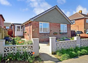 Thumbnail 3 bed bungalow for sale in John Street, Newport, Isle Of Wight