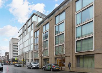George Street, London W1U
