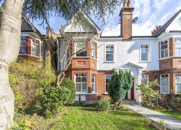 2 bed maisonette for sale in Durham Road, London SW20