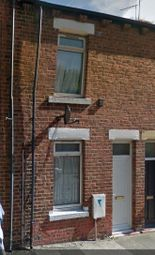 Thumbnail 1 bed terraced house to rent in Beech Terrace, Eldon Lane