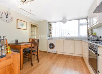 Thumbnail 3 bed terraced house for sale in Partridge Way, Wood Green, London