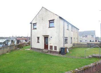 Thumbnail 3 bedroom semi-detached house for sale in Rydal Street, Frizington, Cumbria