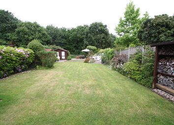 5 bed detached house for sale in Scrub Lane, Hadleigh, Benfleet SS7
