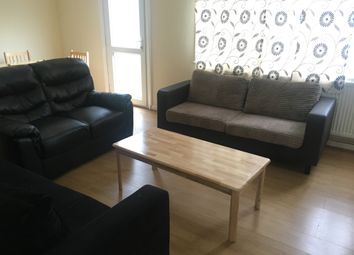 Thumbnail 3 bed end terrace house to rent in Marmot Road, Hounslow