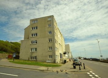 Thumbnail Studio for sale in Marina, St. Leonards-On-Sea