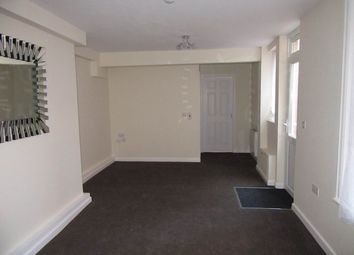 Thumbnail Studio to rent in Union Road, Exeter