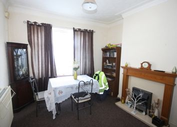 Thumbnail 2 bed property for sale in Abbey Street, Hull