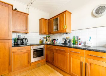Thumbnail 2 bedroom flat for sale in Park Road, Bromley