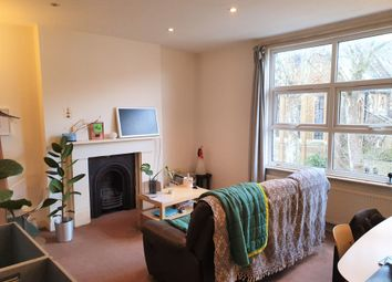 2 bed maisonette to rent in Westbourne Road, Holloway N7