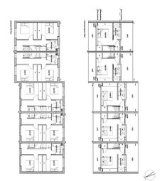 Bankhouse Lane, Pudsey LS28