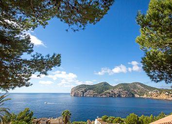 Thumbnail Land for sale in Camp De Mar, Mallorca, Balearic Islands