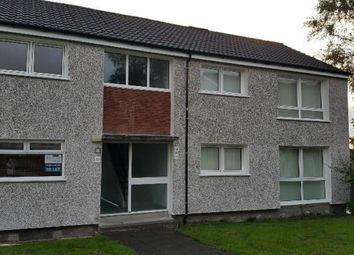 Thumbnail 1 bedroom flat to rent in Greenacre Place, Bannockburn, Stirling