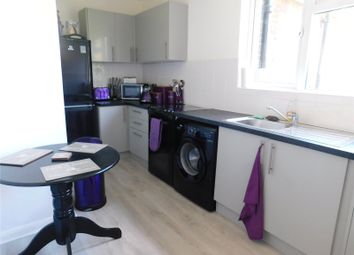 Thumbnail 1 bed property for sale in Canadian Court, Canadian Avenue, Catford