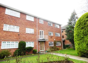 Thumbnail 2 bedroom flat for sale in Arncliffe Court, Arncliffe Road, Leeds