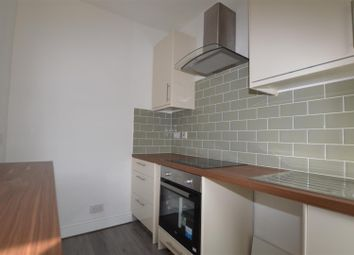 Thumbnail 3 bed terraced house to rent in Mount Terrace, Idle, Bradford