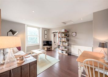 Thumbnail 1 bed property for sale in Westwood Hill, London