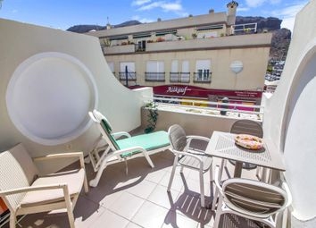 Thumbnail 1 bed apartment for sale in Mogán, Las Palmas, Spain