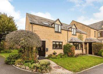 Thumbnail 2 bed end terrace house for sale in The Lanes, Bampton