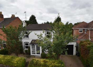 Thumbnail 3 bed detached house for sale in Bedwardine Road, Worcester
