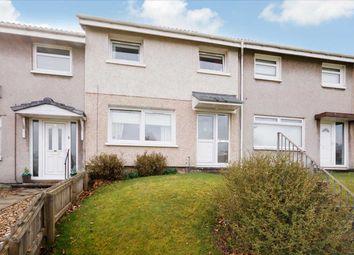 Thumbnail 3 bed terraced house for sale in Mauchline, Calderwood, East Kilbride