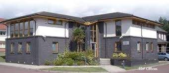 Thumbnail Office to let in Quarrywood Court, Livingston