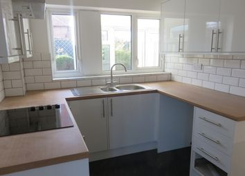 Thumbnail 3 bed property to rent in Waverley Lane, Burton-On-Trent