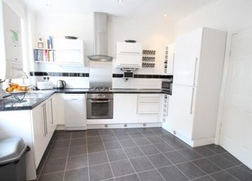 Thumbnail 3 bed flat for sale in 2297 Dumbarton Road, Yoker, Glasgow