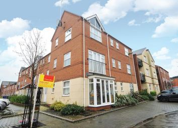 Thumbnail 2 bed maisonette for sale in Verney Road, Banbury