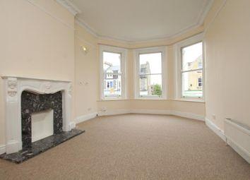 Thumbnail 1 bedroom flat to rent in Zetland Road, Redland, Bristol