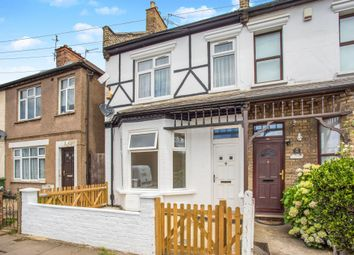 Thumbnail 2 bedroom flat for sale in Cecil Road, Harrow