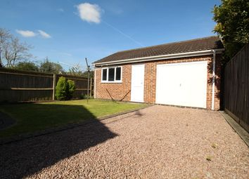 Thumbnail 3 bed detached house to rent in Rowanfield Road, Cheltenham