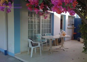 Thumbnail 3 bed semi-detached house for sale in Limassol (City), Limassol, Cyprus