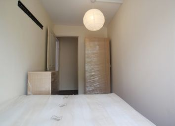 Thumbnail Room to rent in Carrol Close, London