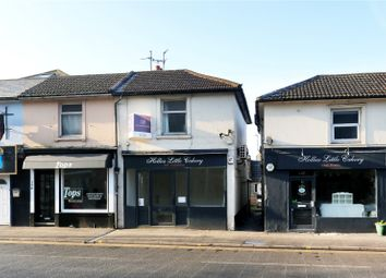 Thumbnail Property to rent in London Road, Southborough, Tunbridge Wells, Kent