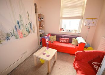 Thumbnail 3 bed property to rent in Cambridge Street, Uplands, Swansea