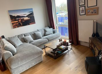 1 bed flat for sale in Isambard Court, Brentford, London TW8