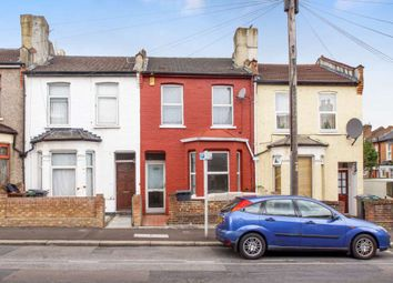 Thumbnail 2 bed detached house to rent in Century Road, London