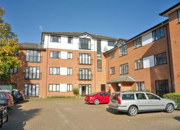 Thumbnail 2 bedroom flat to rent in Imperial Court, Station Road, Henley-On-Thames