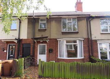 Thumbnail 3 bed property to rent in Westfield Road, Wellingborough