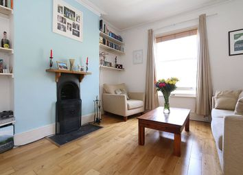 Thumbnail 2 bed maisonette for sale in Myddelton Road, London, London