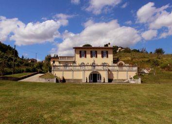 Thumbnail 5 bed villa for sale in Fivizzano, Massa And Carrara, Italy