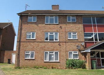 Thumbnail 2 bed flat to rent in Kings Road, Basingstoke