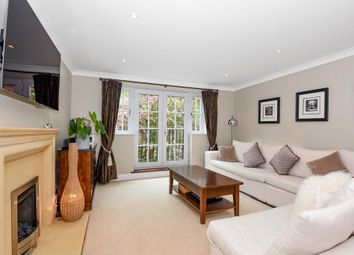2 bed flat for sale in Ascot, Berkshire SL5