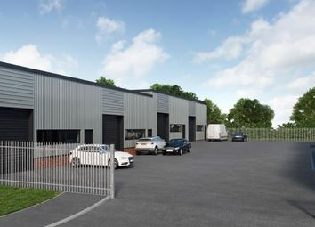 Thumbnail Pub/bar to let in South Bradford Trading Estate, Common Road, Low Moor, Bradford, West Yorkshire